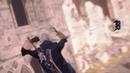DMC5 Xbox: Reverse Calibur Parry Run 4