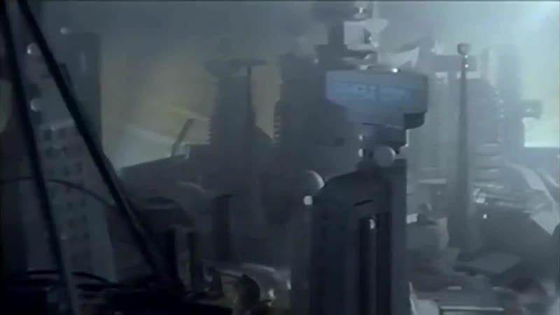The KLF Last Train To Trancentral Razormaid sNEaKY Video Remaster HD2018 720 X 1280 mp4 смотреть онлайн без регистрации
