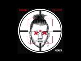Eminem - KILLSHOT [Official Audio]