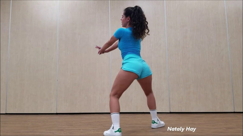 Katalina Sacude Dance Nataly Hay dança do ventre baile رقص شرقي רקדנית בטן נטלי חי ריקוד