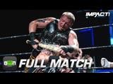 Sami Callihan vs Jimmy Havoc - Barbed Wire Baseball Bat DEATH MATCH (Стрим #87)