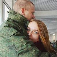 Ольга Пастухова