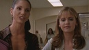 BTVS - 1x01 - Buffy meet Cordelia and see Willow HD