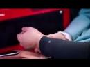 ❤-- تعلم اصلي لغة فرحات ❤-- فيديو رووعة❤--تبادل ا360P.mp4