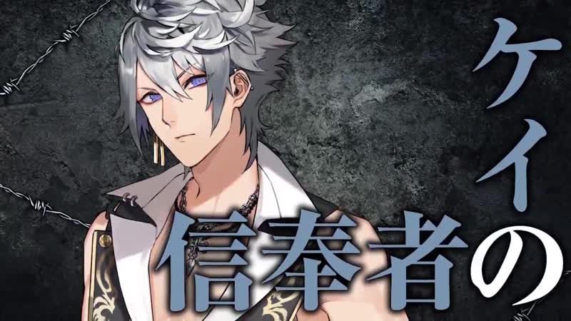 [BLACKSTAR] Ginsei Introduction