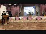 VII Открытый Фестиваль «Созвездие Наук»