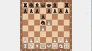 Защита Алехина для начинающих. Обучение шахматам.
