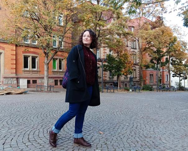 Фото №456240254 со страницы Юлианы Чмелёвой