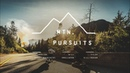 Arbor Skateboards :: Mtn Pursuits - Canadian Coast Mountains