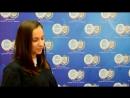 Интервью бета v0.1