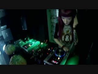 Miro - Live Hype Bar 27.10.18