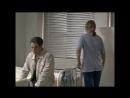 Дмитрий Фрид в сериале Общая терапия (2008)