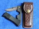 Case Knives Tri Fold - Retro Knives