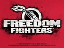 Freedom Fighters Game Trailer 2003