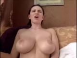 Русская девушка школьница получает оргазм голая дрочит кончает мастурбирует на камеру вписке пьяная домашнее порно секс сиськи