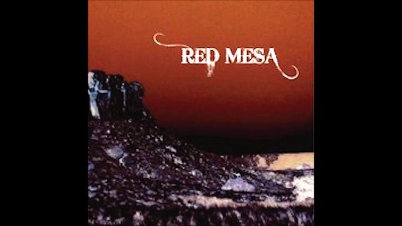 Red Mesa - Red Mesa (2014) (Full Album)