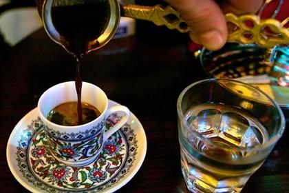 Выявлена новая польза кофе  Специалисты Института научной и