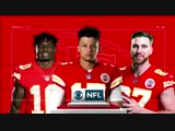NFL-2018.11.04_KC@CLE (1)-003