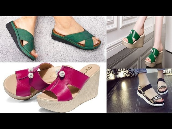 LATEST ELEGANT FOOTWEAR COLLECTION|| VERY STYLISH AND BEAUTIFUL FOOTWEAR COLLECTION