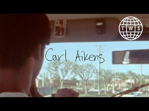 Carl Aikens, Gutter Part