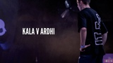Kala v Ardhi - Group H Red Bull Street Style 2018
