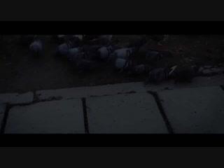 _BIR MUHABBAT QISSASI_ FILMI ( 720 X 1280 _002.mp4