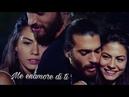 الأغنية الأسبانية Me enamore di ti لقد وقعت في حبك مترج 160