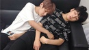 BTS(방탄소년단/防弾少年団) Don't Sleep While Others Awake