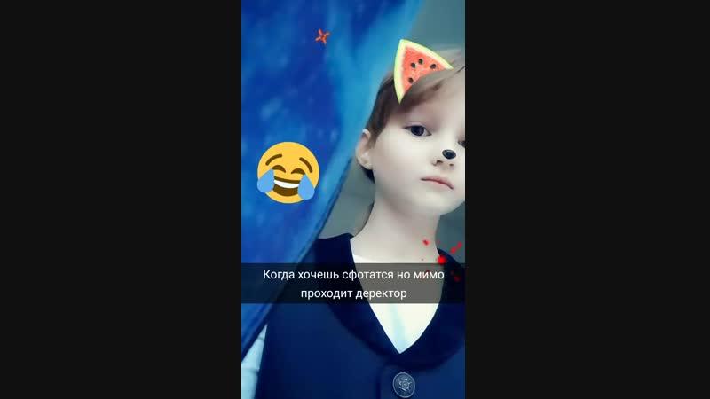 Snapchat-1968450493.mp4