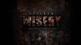 S.T.A.L.K.E.R. MISERY 2.2.1 5 RUS - Розвдка - 2019 - Stream