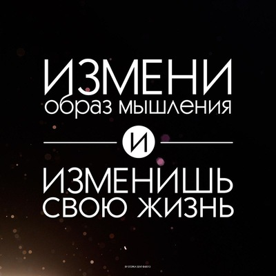 Михаил Чеботарёв