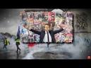 L'Excellente Vidéo de Trouble Fait (Lien Ci-Dessous) Pour Une Nouvelle Démocratie
