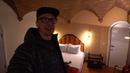 Португалия / Кашкайш / Hotel Portaleza do Guincho Обзор отеля