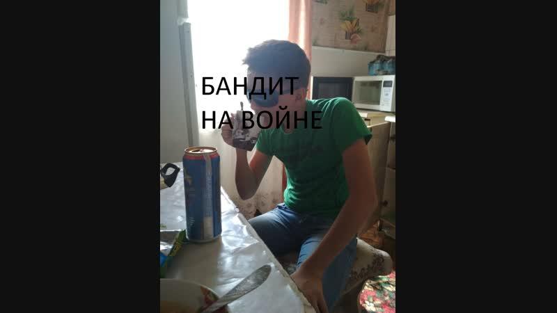 АЛЕКСЕЙ ТВОРЕЦ,А ТЫ ХУЕЦ XDDD