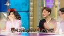 [VIDEO] 190410 Chen cut @ MBC Radio Star