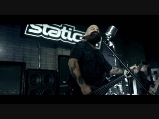 """Static X Official _""""Project Regeneration_"""" Teaser"""