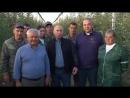 Владимир Путин поздравил с Днём работника сельского хозяйства и перерабатывающей промышленности.mp4