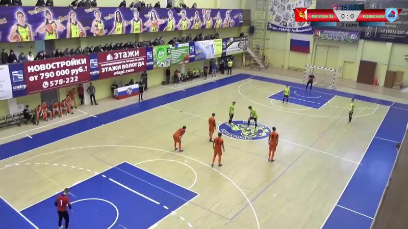 Live ЭФИР Прямые трансляции