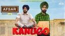 KANUGO Full Video Karamjit Anmol Preet Hundal New Punjabi Song 2018 White Hill Music