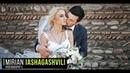 👰 💖ნაზი პატარძალი,სიყვარულით სავსე ქორწი