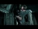 Remus Lupin Sirius Black | Harry Potter vine