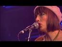 Jenny Wilson Clattering Hooves Live Popcirkus 2009