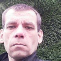 Анкета Анатолий Барабошин
