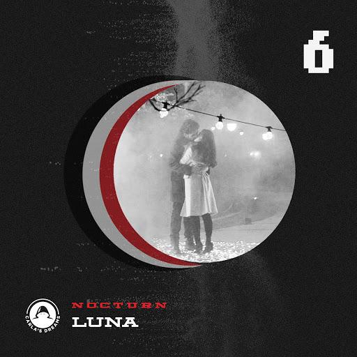 Carla's Dreams альбом Luna