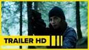 Watch Amazons Absentia Season 2 Trailer Stana Katic