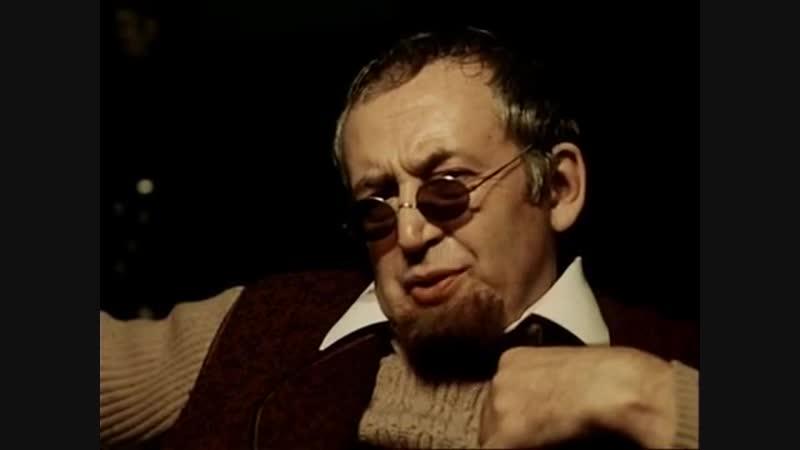 Приключения Шерлока Холмса и доктора Ватсона (1986) 2 серия. Двадцатый век начинается