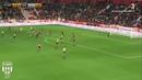 R I Q U I P U I G 🔥 on Instagram Asistencia de @riquipuig para @bokrkic para marcar el primer gol del partido 💛❤️💛❤️💛❤️💛❤️💛 catalunyaveneçuel