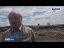 ОНФ в Забайкалье собрал помощь пострадавшим от пожара жителям сел Александрово-Заводского района