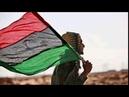Путин сделает в Ливии то же, что в Сирии