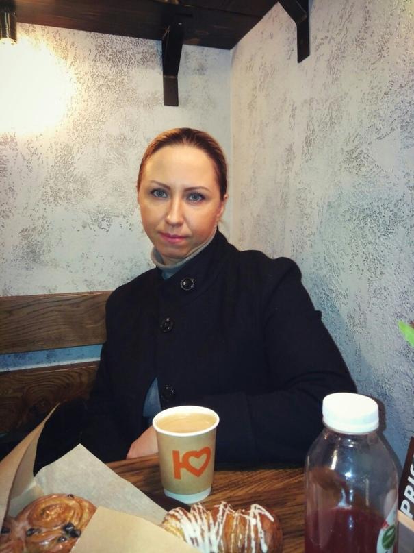 Елена Пчелкина |